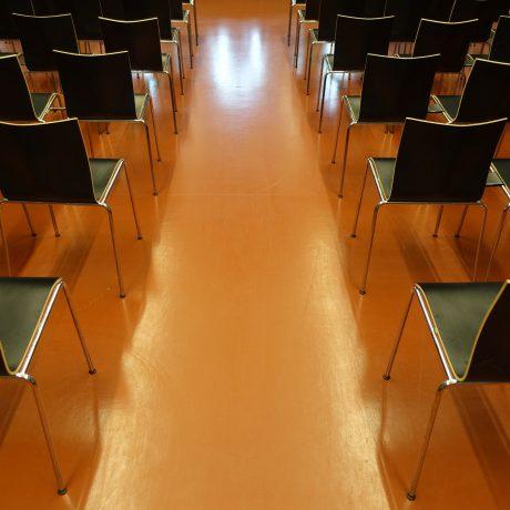 auditorium-2488359_1920