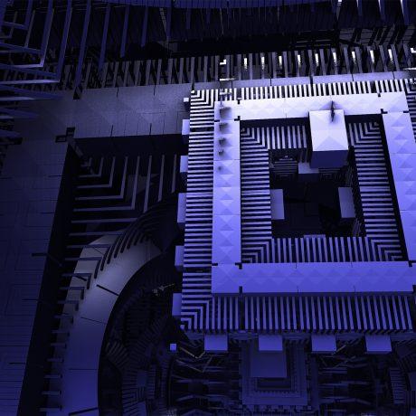 quantum-computer-3679893_1920